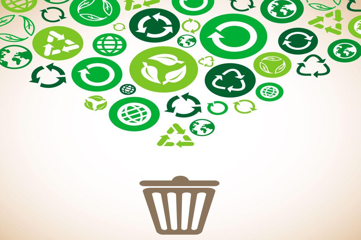 Doğa dostu ürünlerle enerji tasarrufu yapın!