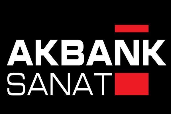 Akbank Sanat Caz konserleri Şubat ayında devam ediyor