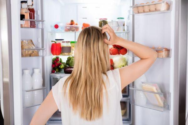 Buzdolabınız ile  sağlığınızı riske atmayın