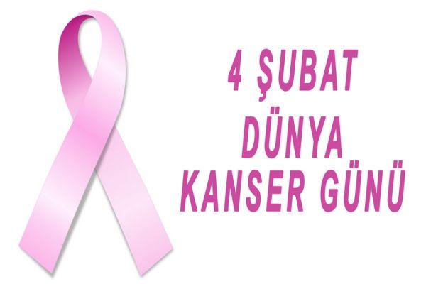 Kanser hakkında birçok şeyi yanlış biliyor olabilirsiniz!