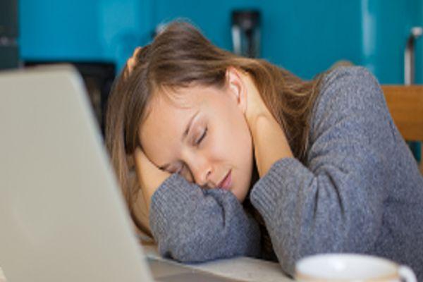Kış yorgunluğunu atmak için bilinçsizce bitkisel ürünlere yönelmeyin