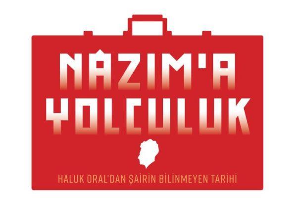 """""""Nâzım'a Yolculuk"""" sergisi uzatıldı"""