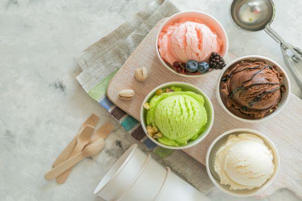 Dondurmanın faydaları açıklandı