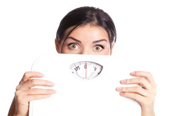 Sağlıklı zayıflamanın püf noktaları açıklandı