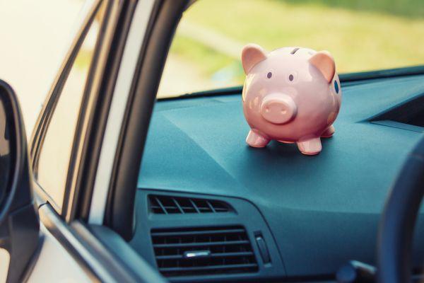 Artık yakıt tasarrufu yapmak daha kolay!