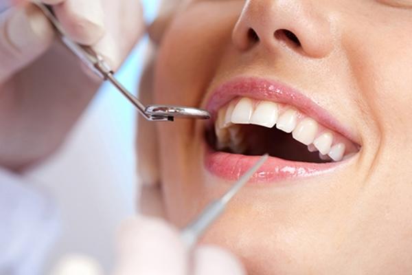 Diş etleriniz ile eklemlerinizin sağlığı birbirine bağlı olabilir