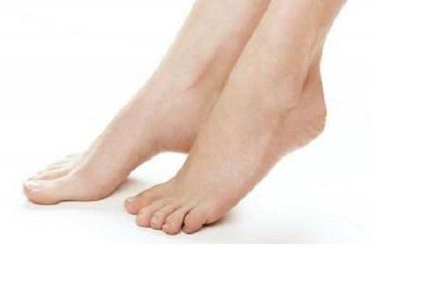 Yüksek topuklu ayakkabılar nasıra sebebi oluyor