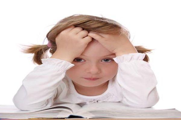 Çocuklarda uyku bozukluğu depresyona yol açıyor