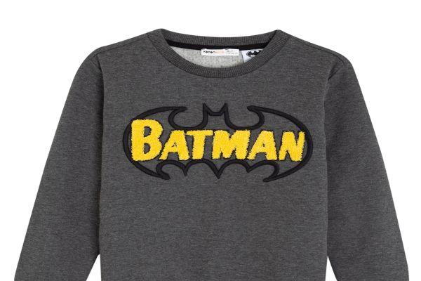 LC Waikiki, Batman'in 80. yılını kutluyor