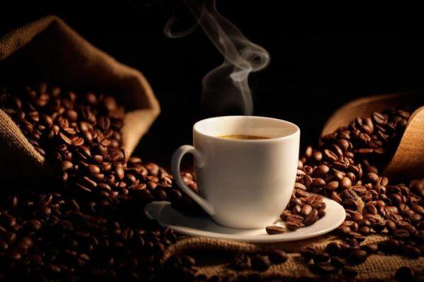 Kahvenize sağlık katmak için hazırlarından uzak durun