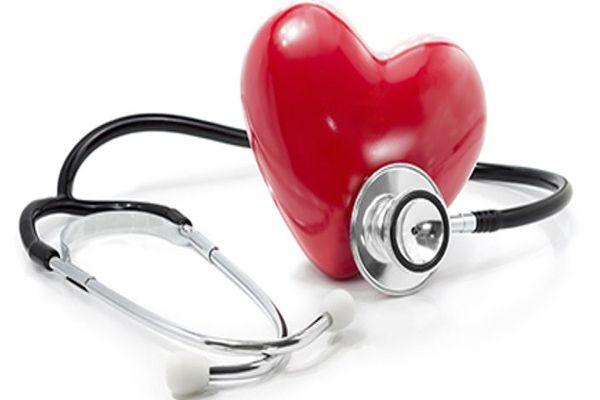 Kalp hastalıklarından korunma yolları hakkında bilgi verildi