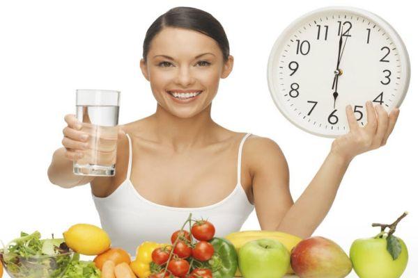 Düzenli aralıklarla tartılmak obeziteyi  önleyebilir