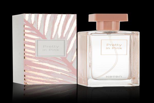 Koton Beauty kadın ve erkekler için yeni temalarda parfümler hazırladı