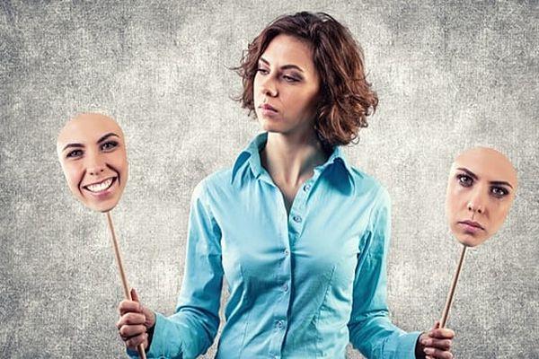 Kötücül duygular terbiye edilebilir