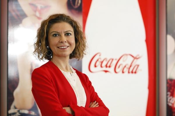 Coca-Cola Energy Türkiye'de satışa sunuldu