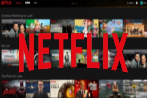 Popüler Netflix filmlerini bir araya getirdik