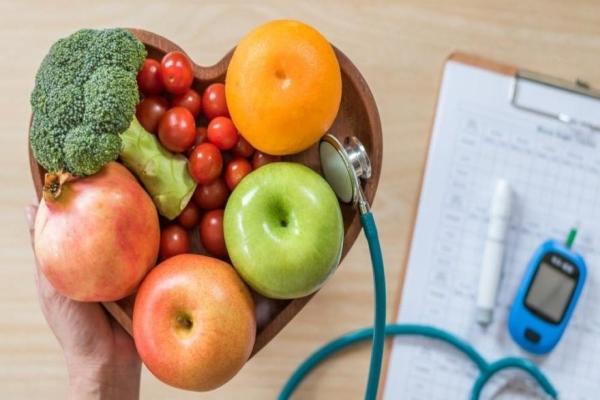 Diyabet ve hipotiroidi yüz felcine neden olabilir