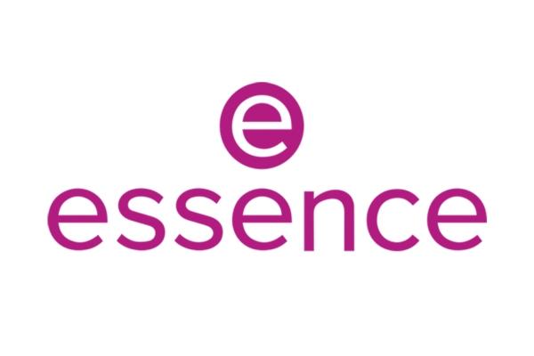 Essence dayanışma kampanyasına çağrı yaptı
