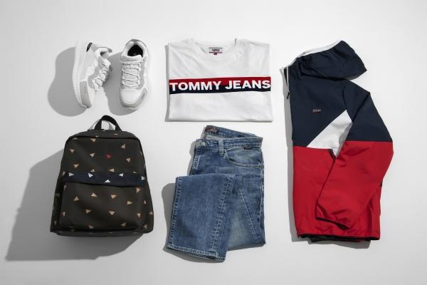 Boyner Style Tips ile kombin önerileri oluşturuyor