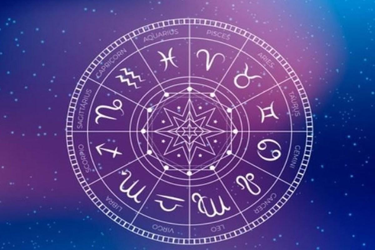 Uyku problemlerine Astrolojik tüyolar