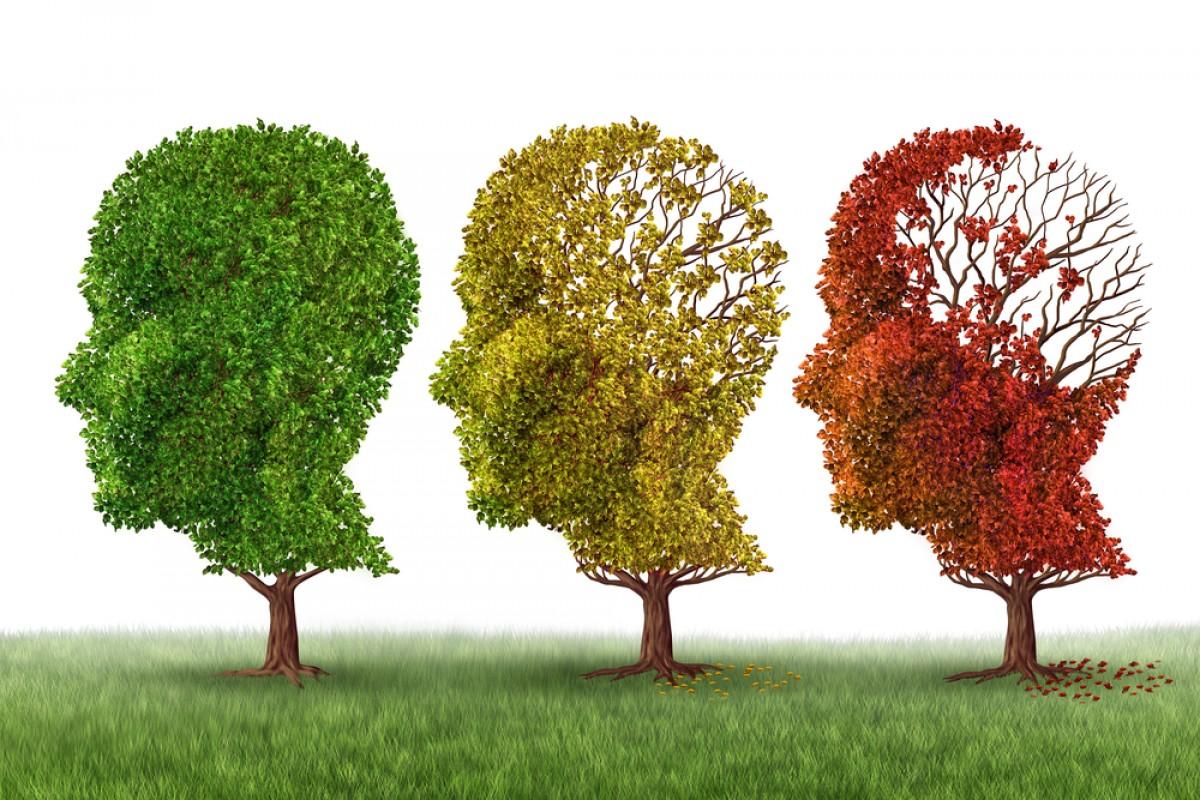 Salgın, Alzheimer hastalarını nasıl etkiliyor?