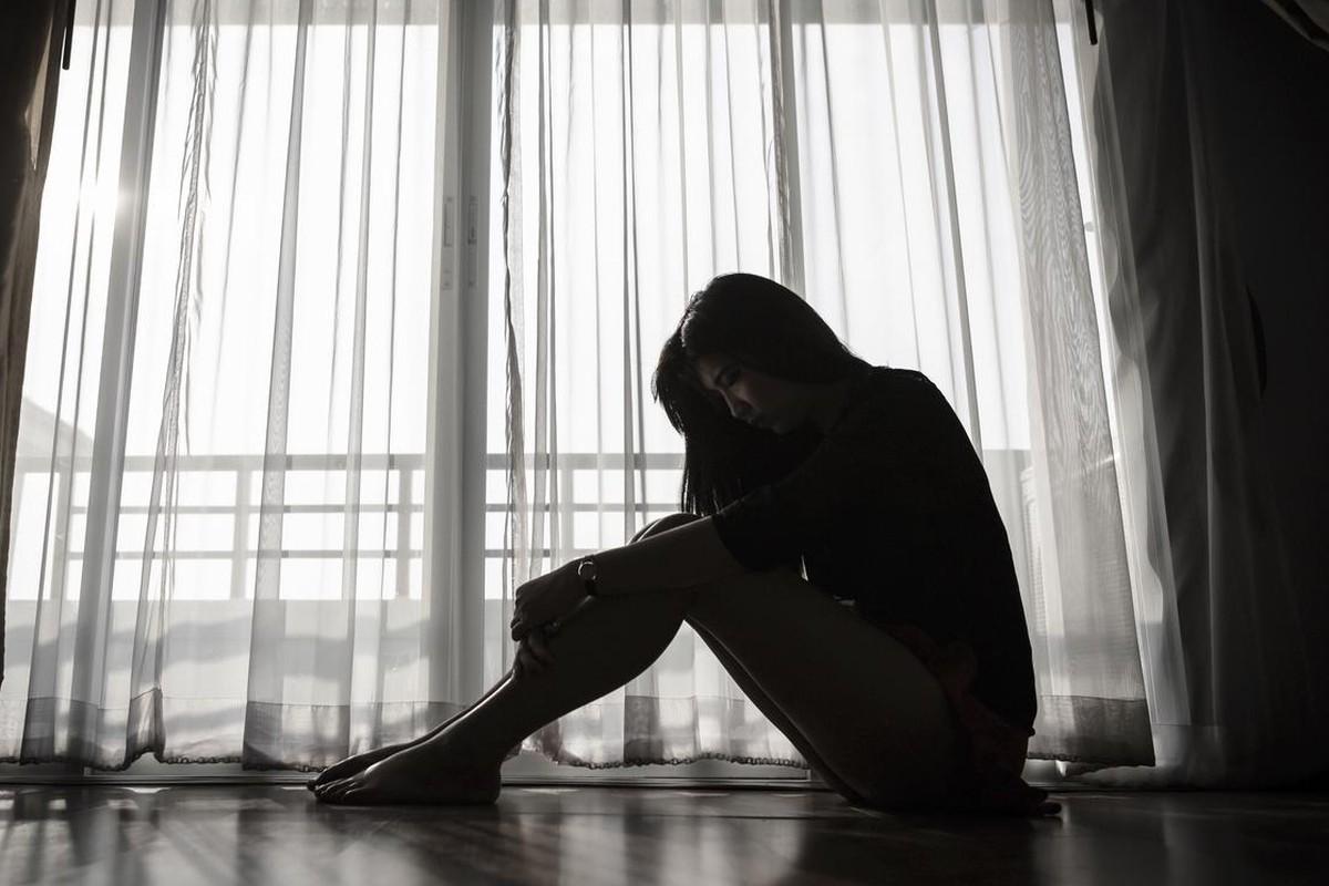 Mutsuzluk ve umutsuzluğun kaçınılmaz sonu; depresyon!