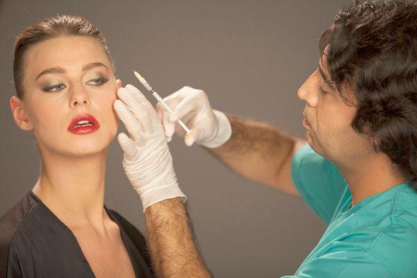 Medikal Estetik Hekimi Dr. Nihat DIK:  Güzellik artık lüks değil