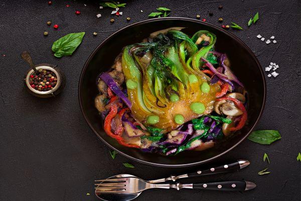 """Vitalica Wellness yeni yılda """"Sağlıklı Beslenme Paketi"""" hazırladı"""