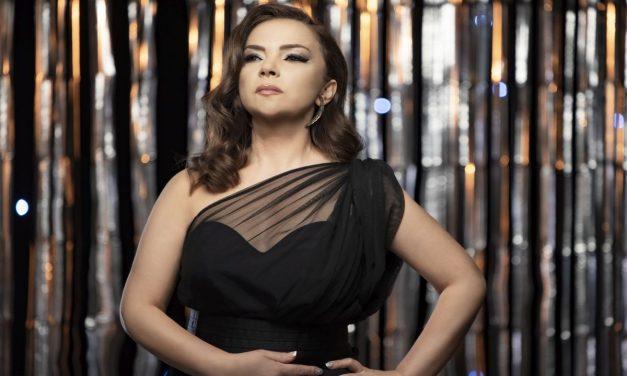 İTÜ Türk Müziği Devlet Konservatuarı Ses Eğitimi Bölümünden birincilikle mezun olan Esra İçöz ile çok özel röportaj gerçekleştirdik.