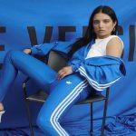 adidas Originals, Blue versiyon koleksiyonunu tanıttı