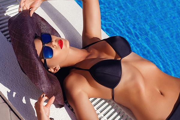 Bu yazın en trend güneş gözlükleri