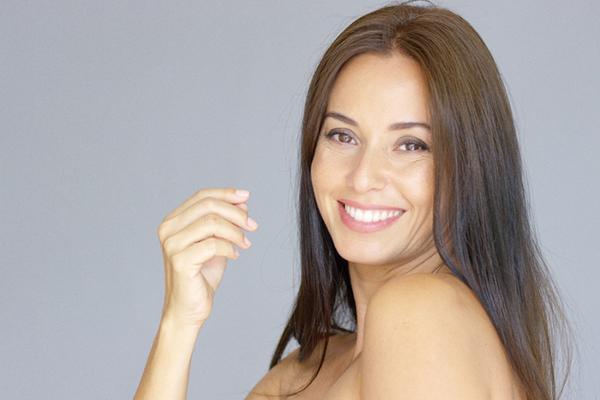 Bu yaz cildiniz için bu önlemleri alın