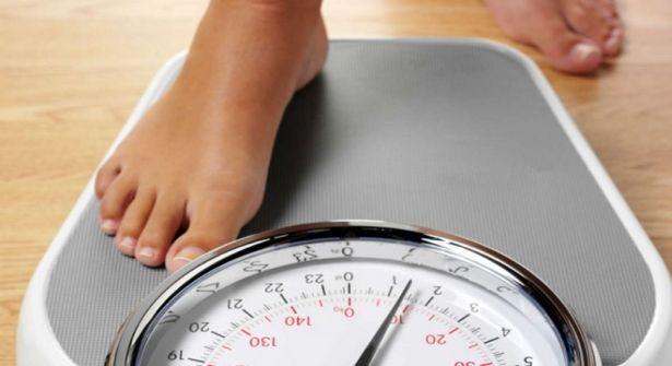 Ramazan'da kilo verebilirsiniz
