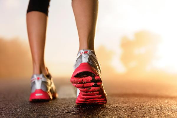 Spor ayakkabınızı yanlış seçmeyin