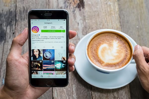 Instagram=akıl sağlığı