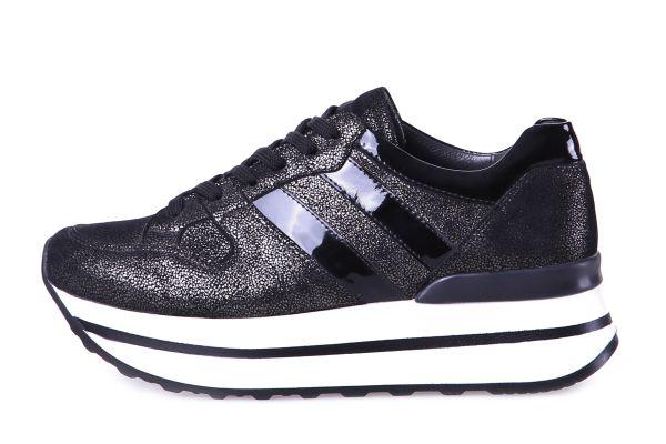 Derimod'dan Her Mood'a Göre Bir Sneaker