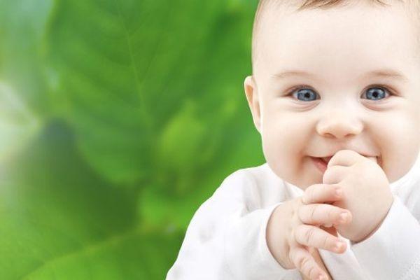Bebek ismi bulmak Prima ile daha kolay