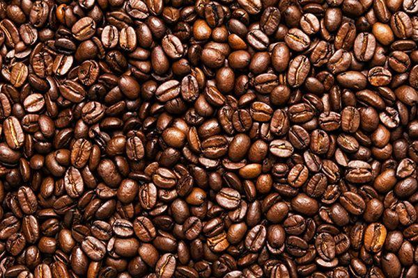 Kahvenin faydaları saymakla bitmiyor!