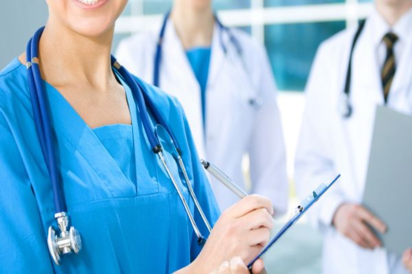 Kadınlar için sağlık önerileri