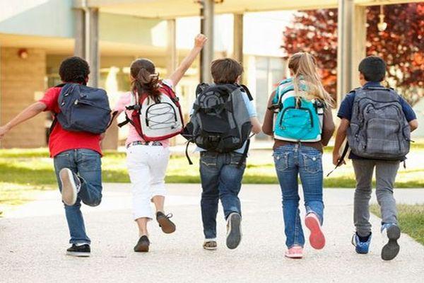 Çocukları bulaşıcı hastalıklardan korumanın doğal yolları