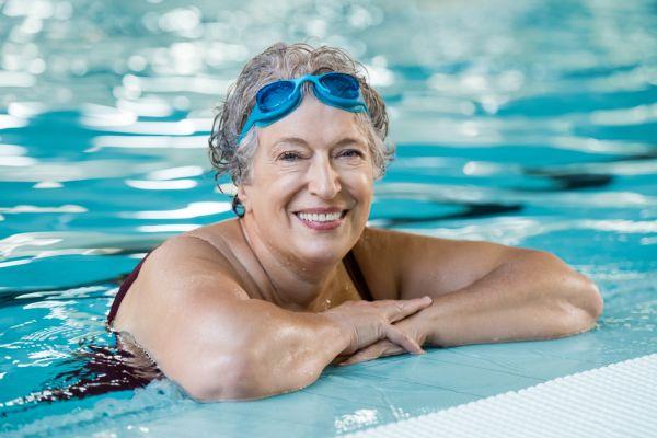 Erken yaşlanmamak için alınan önlemler