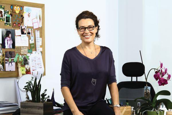 Yves Rocher Türkiye Genel Müdürü Elif Berker ile çok özel röportaj gerçekleştirdik