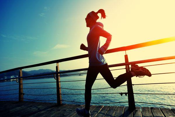 Fitness Motivasyonu ile sağlıklı ve zinde bedenler