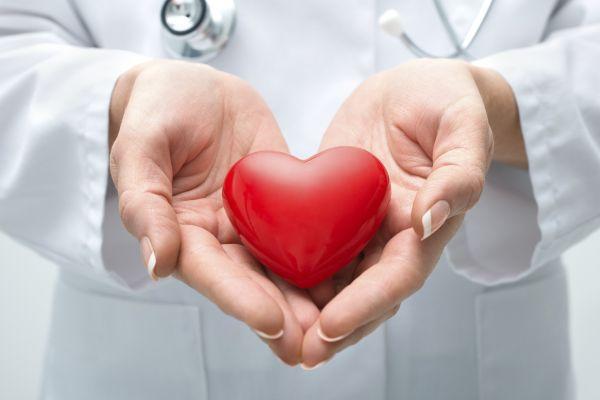 Kalp hastalıkları bu belirtiler ile ortaya çıkıyor