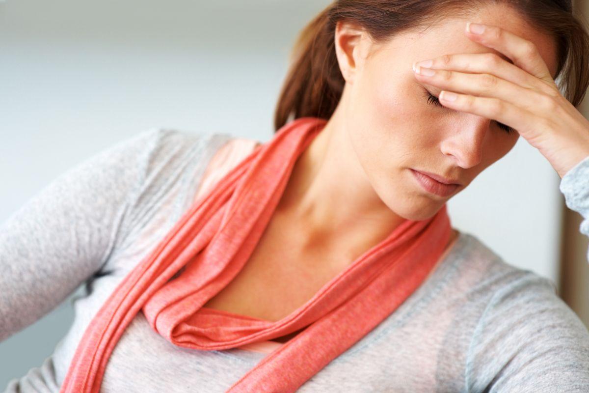 Soğuk havalar migreni tetikliyor mu?