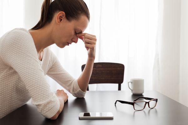 Ruhsal durumlar iş hayatında ki başarıyı etkiliyor mu?