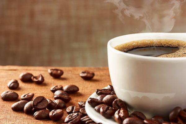Tchibo organik kahvelerle lezzet deneyimi yaşatıyor
