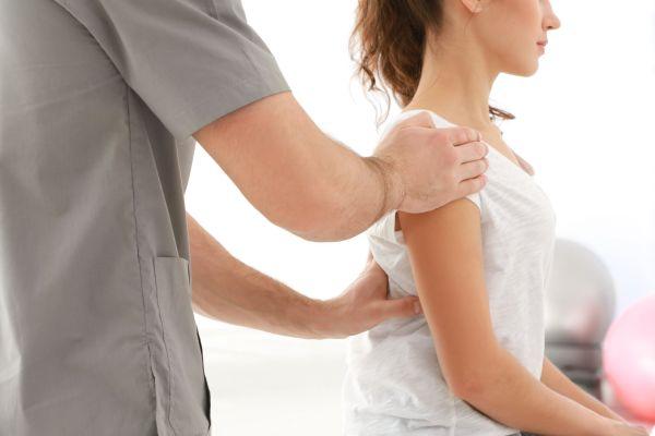 Hareketsiz yaşam osteoporoz hastalığına yol açıyor