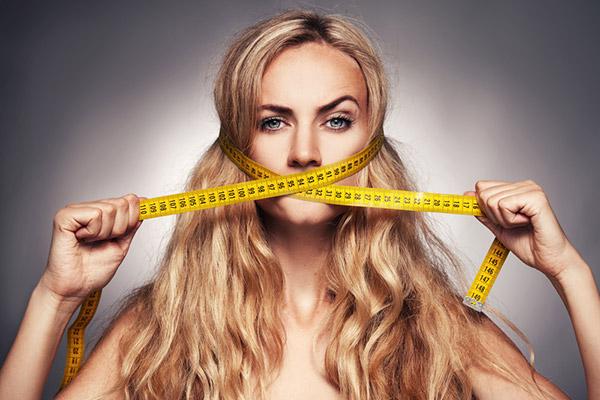 Yeni yıla özel 3 günlük diyet programı