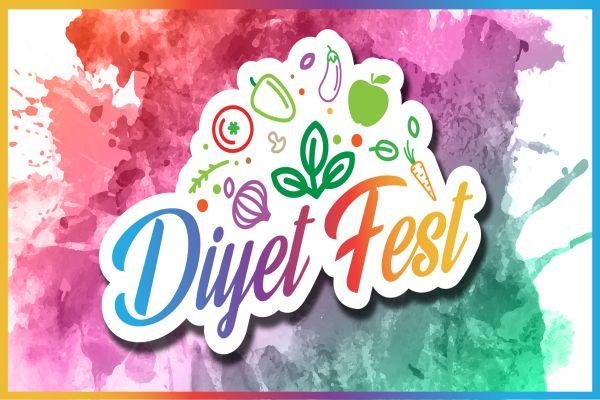 Diyet Fest de Edis ve Ozan Çolakoğlu rüzgarı